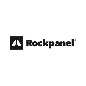 Rockpanel - Groupe Rockwool
